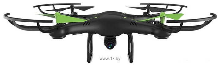 drone achat guide