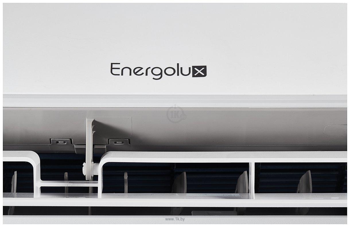 Фотографии Energolux SAS09BN1-AI/SAU09BN1-AI