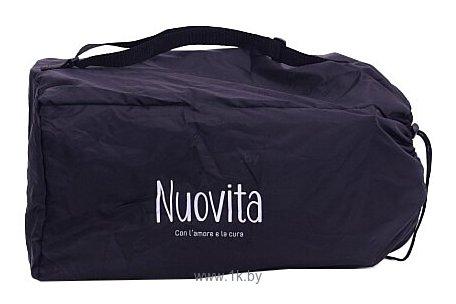 Фотографии Nuovita Vero