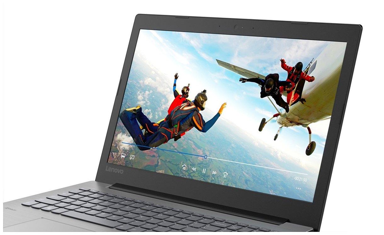 Фотографии Lenovo IdeaPad 330-15IGM (81D100DARU)