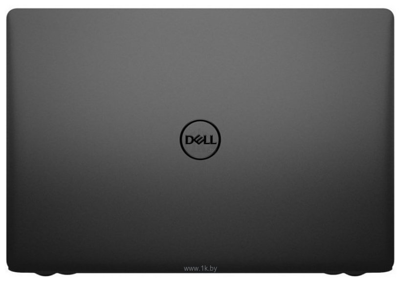 Фотографии Dell Inspiron 15 5570-2113