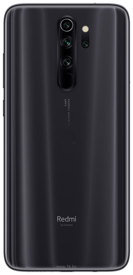 Фотографии Xiaomi Redmi Note 8 Pro 6/64GB (международная версия)