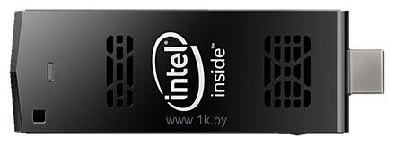 Фотографии Intel Compute Stick STCK1A32WFC