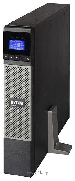 Фотографии Eaton 5PX NetPack 1500VA (5PX1500iRTN)