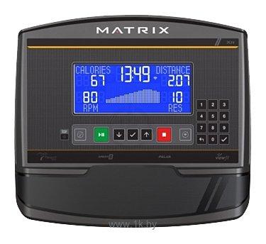 Фотографии Matrix E30XR