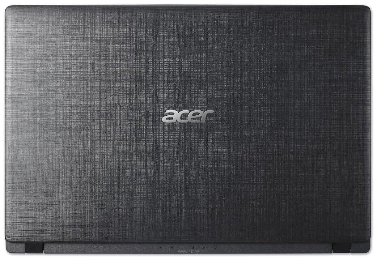 Фотографии Acer Aspire 3 A315-21-200W (NX.GNVER.040)