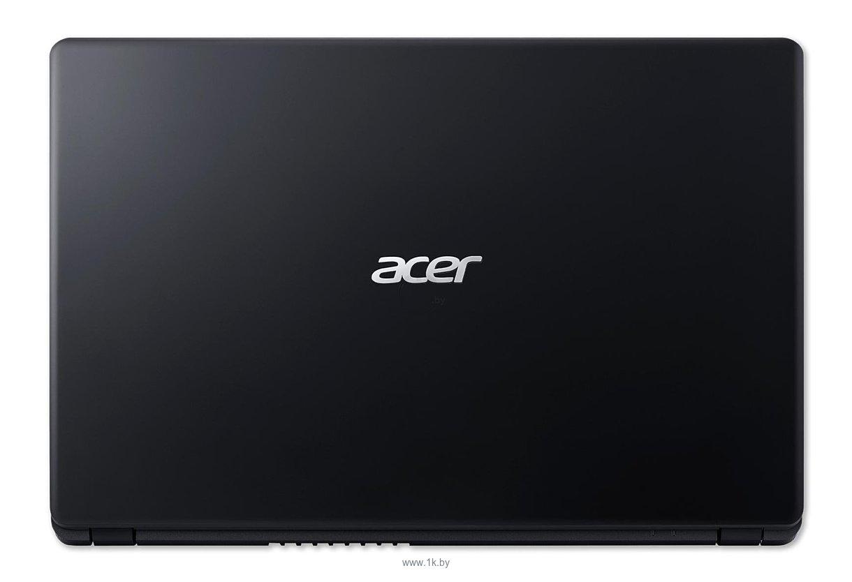 Фотографии Acer Aspire 3 A315-42-R1U4 (NX.HF9ER.011)