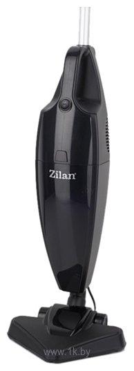 Фотографии Zilan ZLN1235