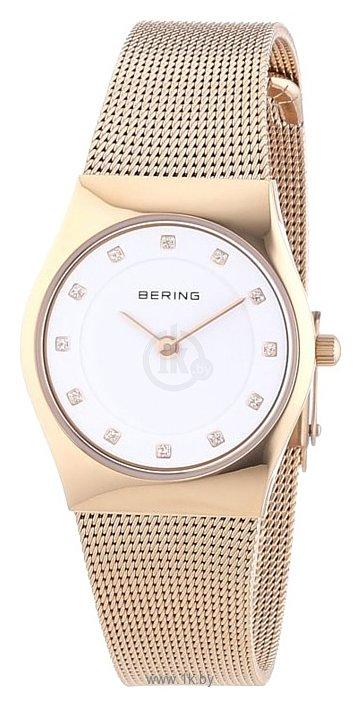 Фотографии Bering 11927-366