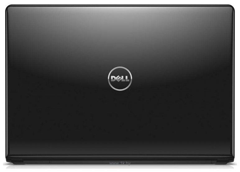Фотографии Dell Inspiron 15 5558 (5558-7108)