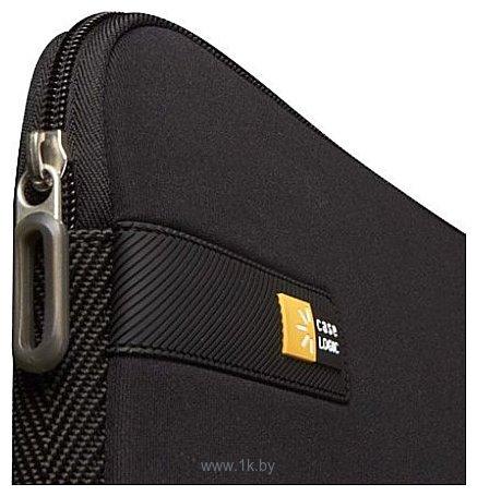 Фотографии Case Logic Laptop Sleeve (LAPS-117)