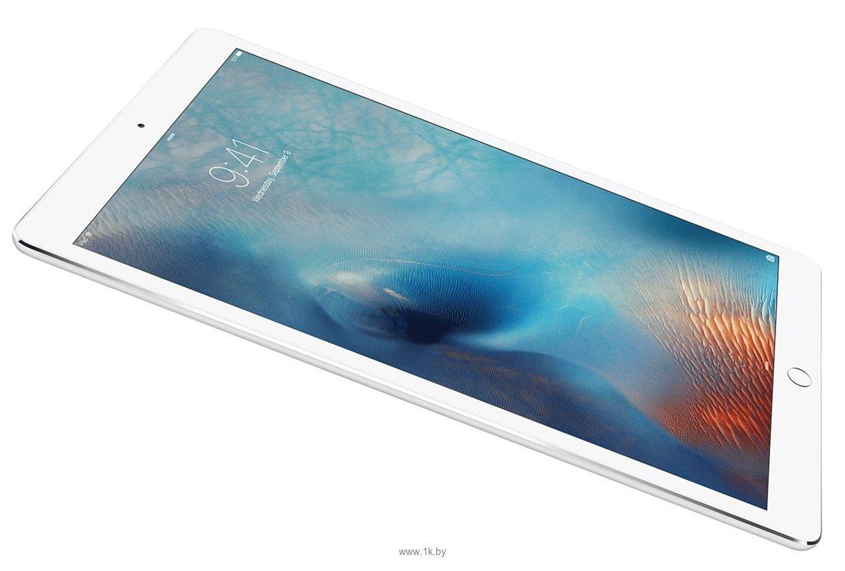 Фотографии Apple iPad Pro 9.7 32Gb Wi-Fi