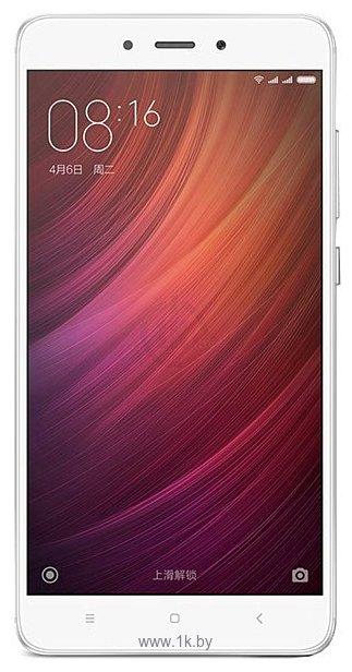 Мобильные телефоны Xiaomi в Москве  купить смартфоны