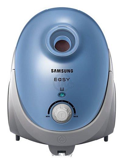 Фотографии Samsung SC52U0