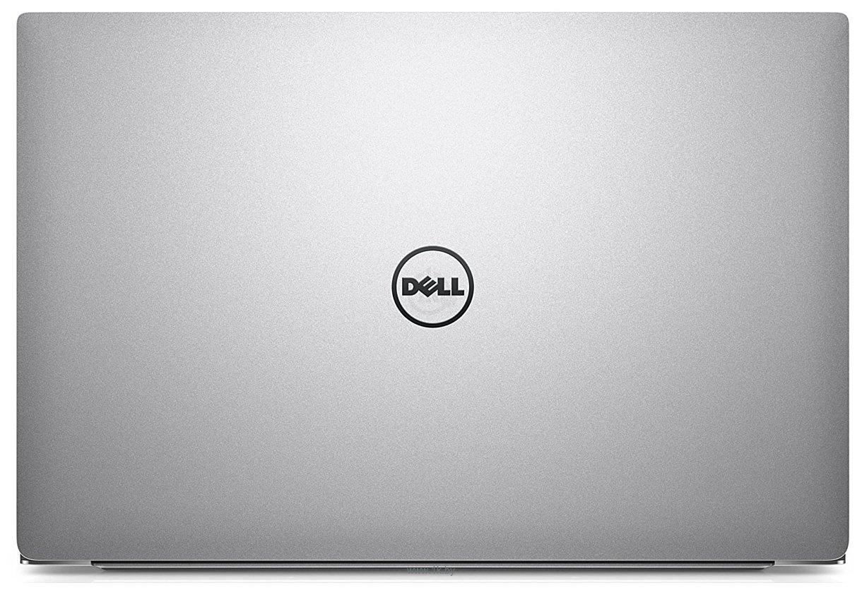 Фотографии Dell XPS 15 9560 (9560-8951)