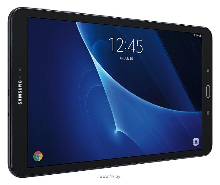 Фотографии Samsung Galaxy Tab A 10.1 SM-P585 16Gb