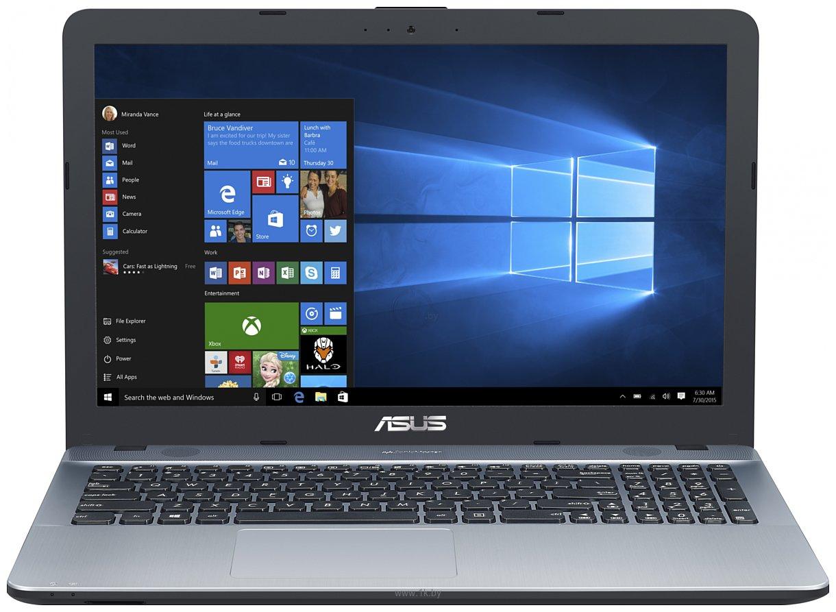 Фотографии ASUS VivoBook Max X541UJ-GQ385