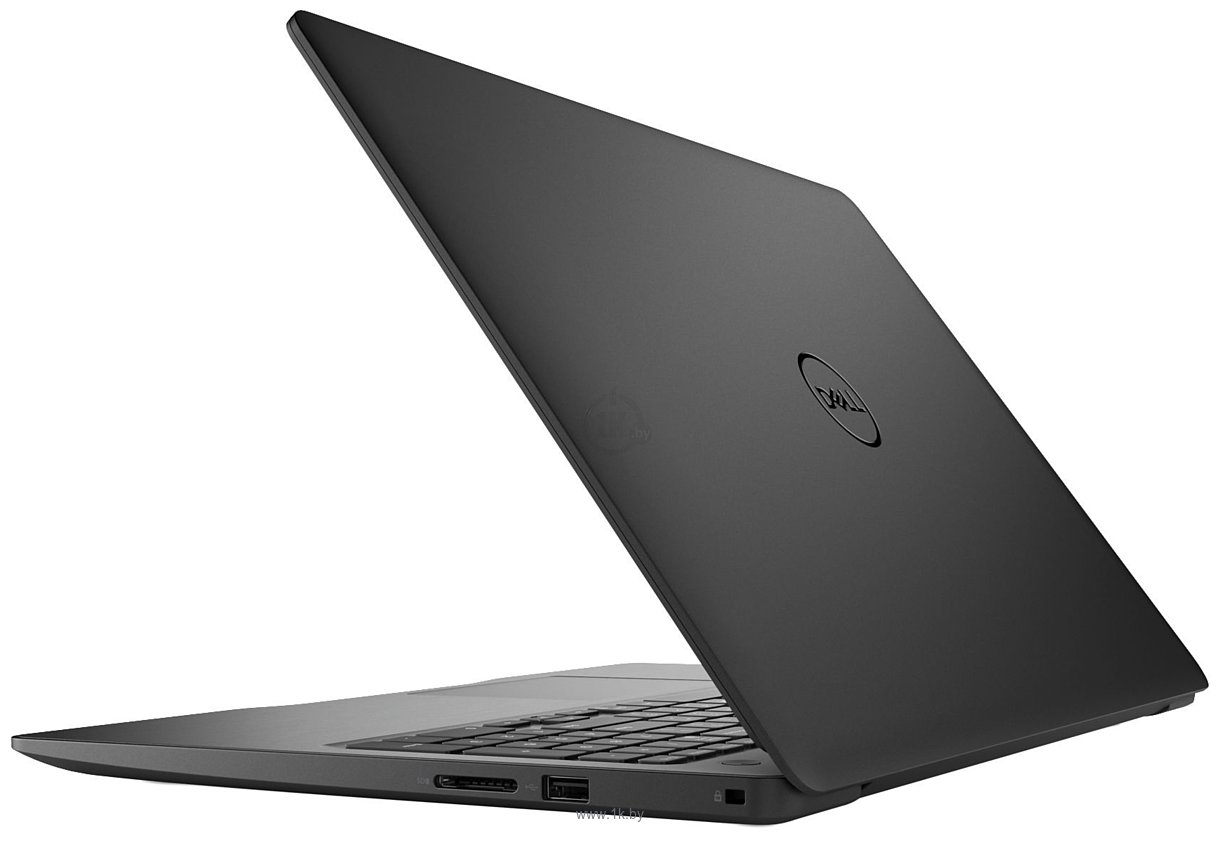 Фотографии Dell Inspiron 15 (5570-5857)