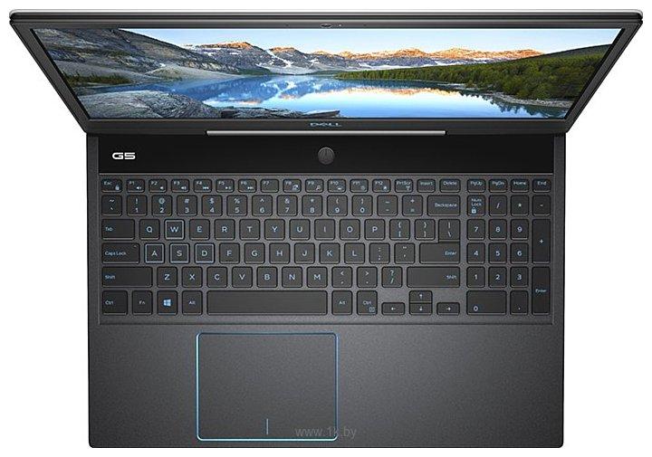 Фотографии Dell G5 15 5590 G515-8080