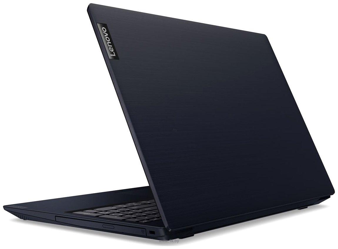 Фотографии Lenovo IdeaPad L340-15IWL (81LG00VARK)