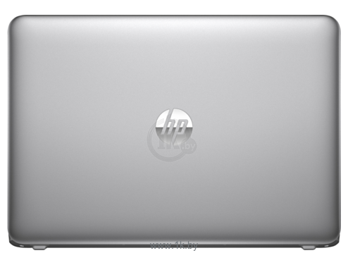 Фотографии HP ProBook 455 G4 (1WY95EA)