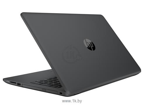 Фотографии HP 250 G6 (3DP01ES)