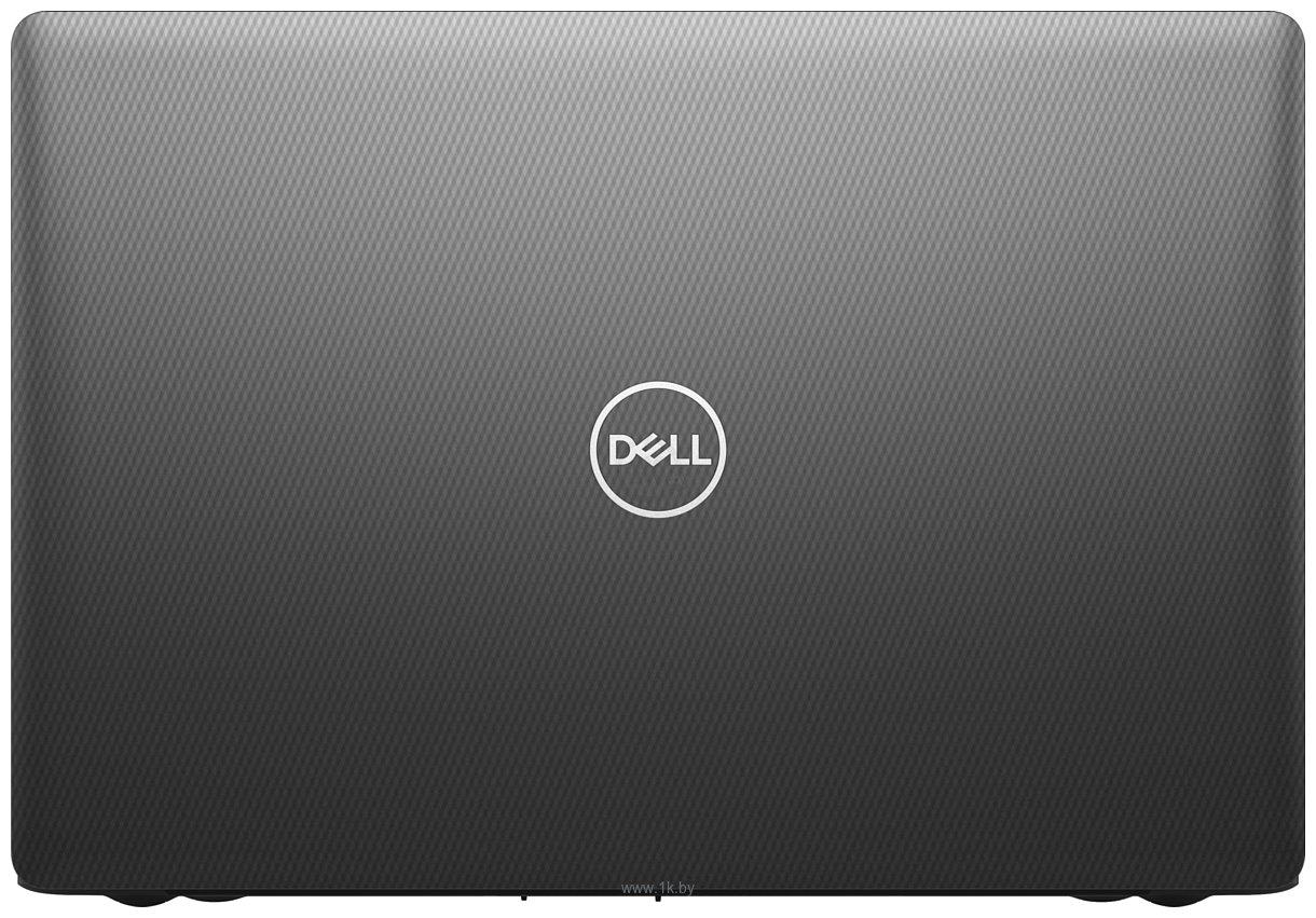 Фотографии Dell Inspiron 15 3581-8461