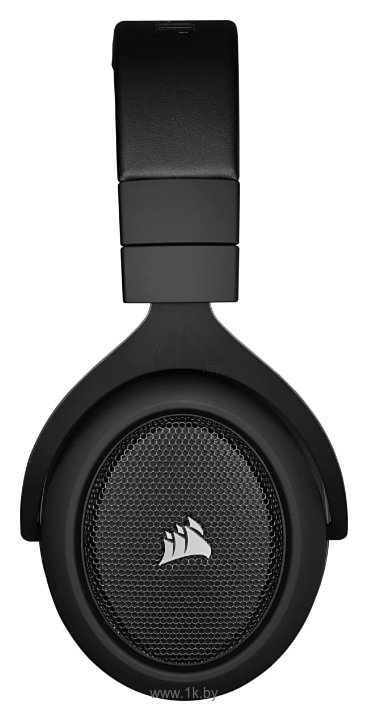 Фотографии Corsair HS70 Pro Wireless Gaming Headset