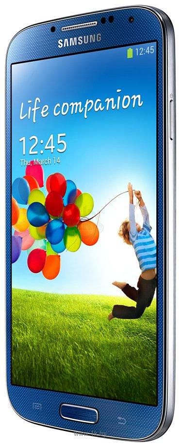 Телефон галакси с4 цена 9500