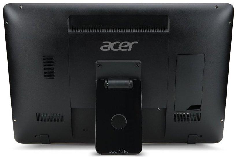 Фотографии Acer DA241HL (UM.FD0EE.006)