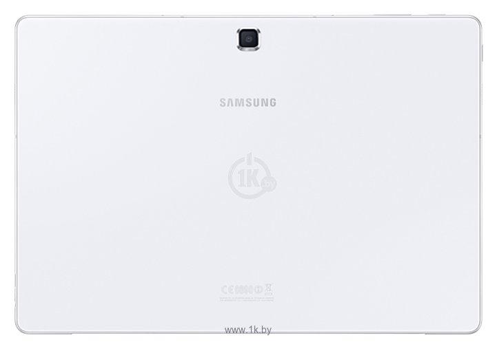 Фотографии Samsung Galaxy TabPro S 12.0 SM-W708 128Gb