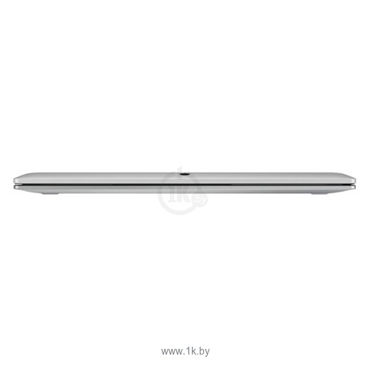Фотографии Lenovo Miix 320 10 2Gb 64Gb WiFi