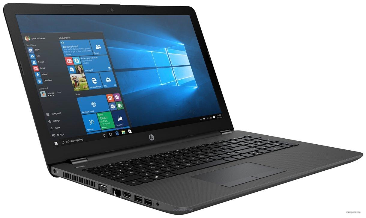 Фотографии HP 250 G6 (4BD80EA)