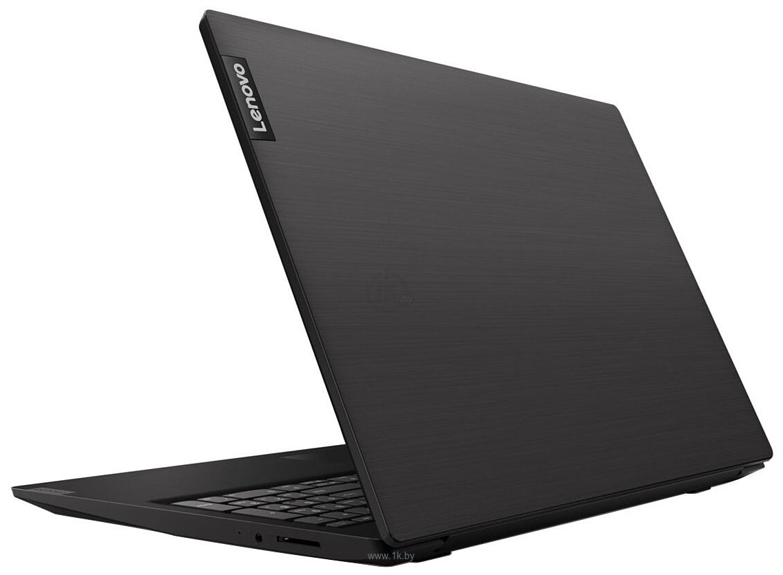 Фотографии Lenovo IdeaPad S145-15AST (81N300GURE)