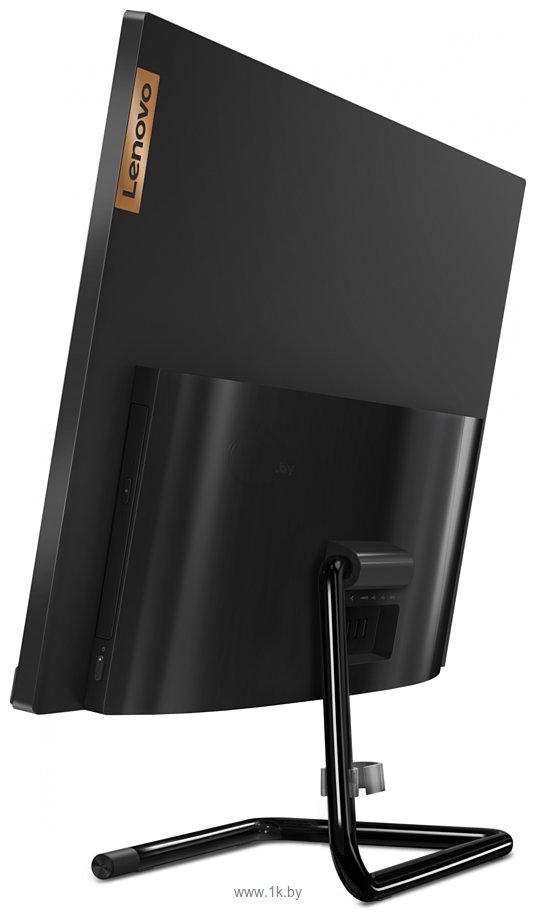 Фотографии Lenovo IdeaCentre AIO 3 27IMB05 (F0EY008PRK)