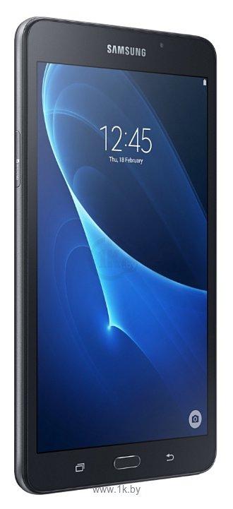 Фотографии Samsung Galaxy Tab A 7.0 SM-T285 8Gb