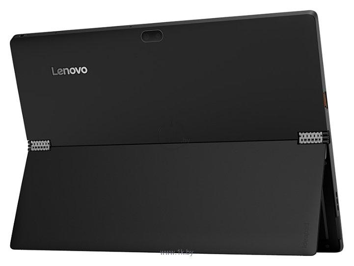 Фотографии Lenovo Miix 700 m5 4Gb 128Gb