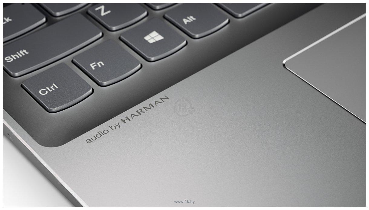 Фотографии Lenovo IdeaPad 720-15IKB (81AG004TRU)