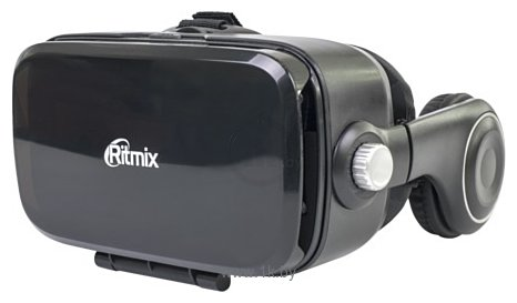 Фотографии Ritmix RVR-005
