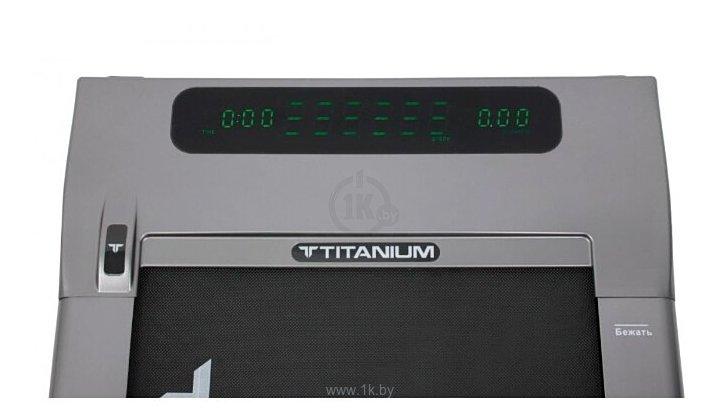 Фотографии Titanium T-100SC SF 0477