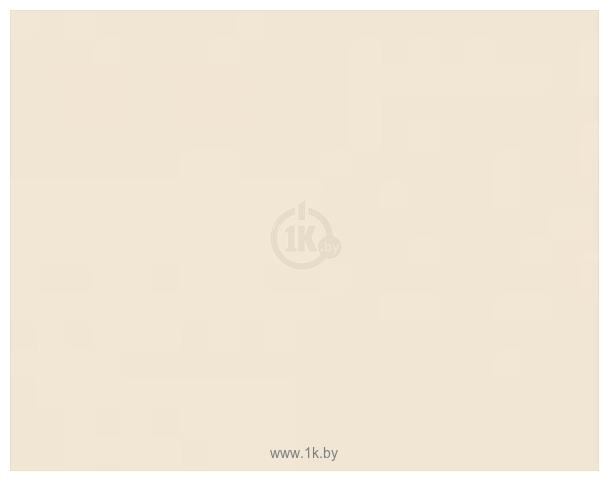 Фотографии Голдоптима Алла (слоновая кость/ткань темно-коричневая)