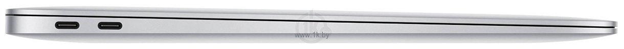 "Фотографии Apple MacBook Air 13"" 2020 (Z0YJ000PP)"