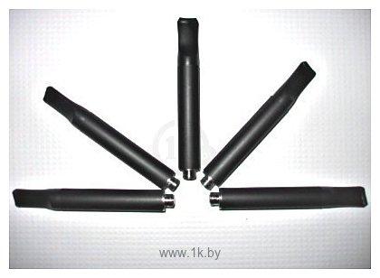 Фотографии SmokTech картридж 510 Dual Coil XXL (2.5 мл)