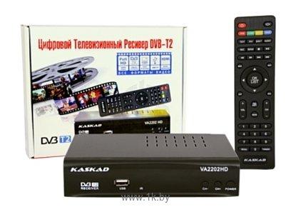 Варианты подключения нескольких телевизоров к одной приставке