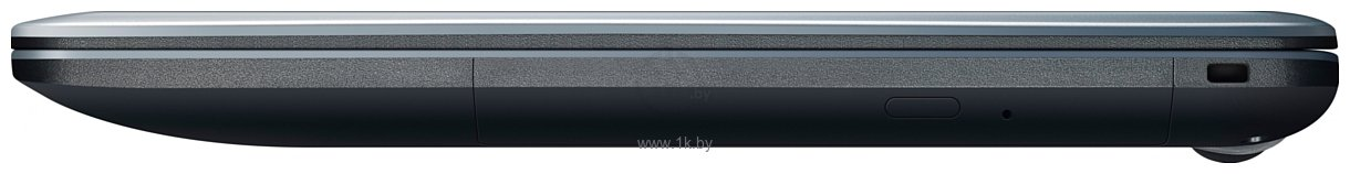 Фотографии ASUS VivoBook Max X541SA-XX059T