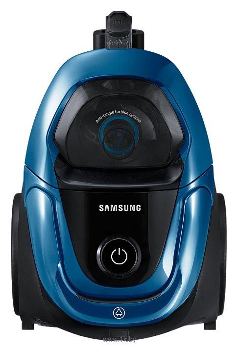 Фотографии Samsung VC18M31A0