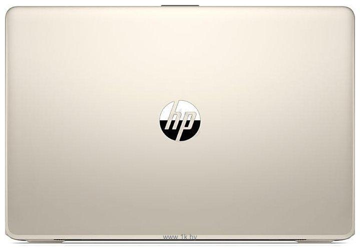 Фотографии HP 15-bs659ur (3LH50EA)