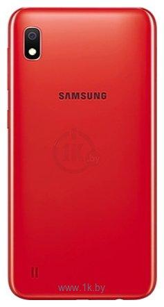 Фотографии Samsung Galaxy A10 2/32Gb