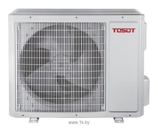 Фотографии Tosot T07H-SNa/I / T07H-SNa/O