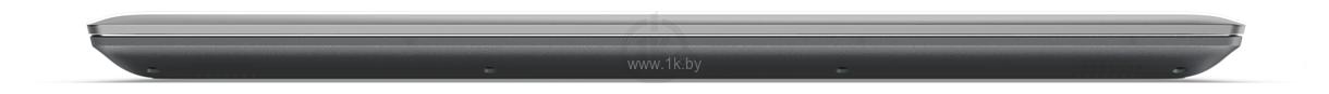 Фотографии Lenovo IdeaPad 320-15IAP (80XR001BRK)
